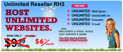 Master Reseller Hosting|Cpanel Hosting|Reseller Hosting|Shared Webhost
