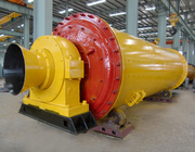 ball mill and other grinding machinery for sale