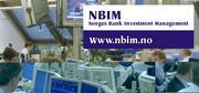 NBIM (CMB26003)