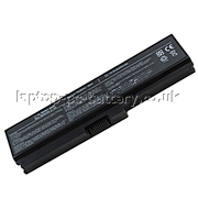 Toshiba Satellite L600-88R battery
