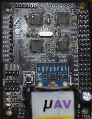 Buy Easypilot from Muav.in