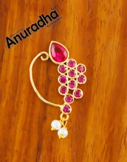 Buy Artificial Jewellery and Fashion Jewellery Online at Best Price