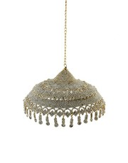 Buy Ganpati Chatra Online at Best Price by Anuradha Art Jewellery