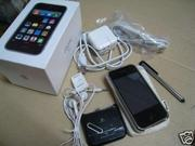 Apple Iphone 4G,  HTC Evo, BlackBerry Torch 9800 250usd